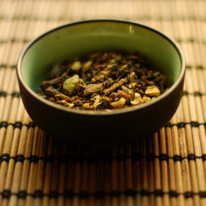 Moon Root Tea