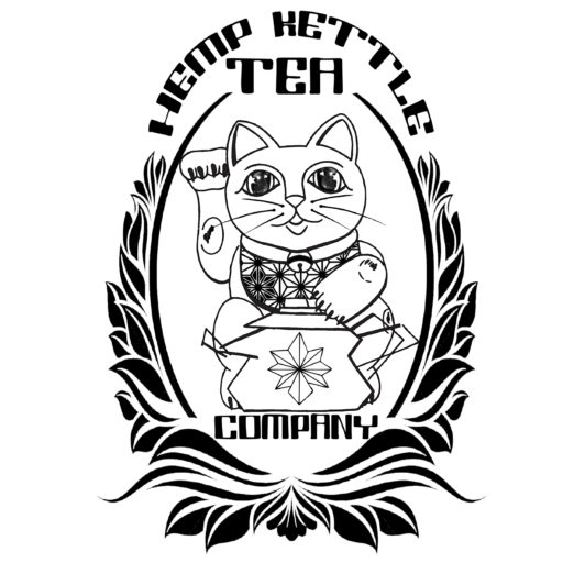 Hemp Kettle Tea Company