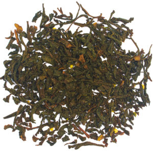 cardamom tea loose leaf buy online by Hemp Kettle Tea